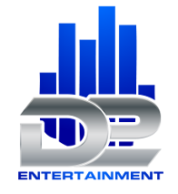 D2 Entertainment